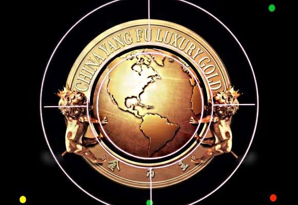 徽章制造机构-央富金币