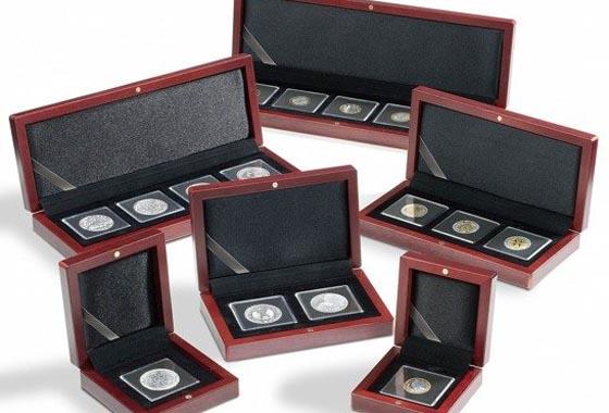 银币设计制造-央富金币